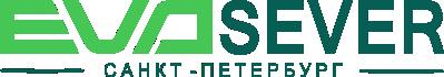 ЭВА коврики в Петербурге